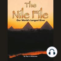 The Nile File