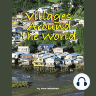 Villages Around the World