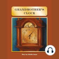 Grandmother's Clock