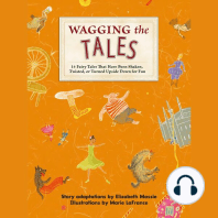 Wagging the Tales