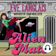 Alien Mate 1