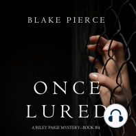Once Lured