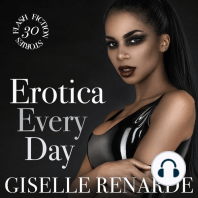 Erotica Every Day