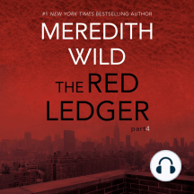 Red Ledger, The: Part 4