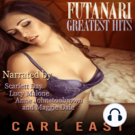 Futanari Greatest Hits