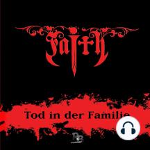 Folge 56: Tod in der Familie