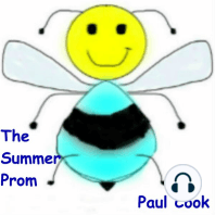 The Summer Prom