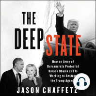 The Deep State