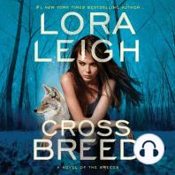 Cross Breed