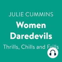 Women Daredevils