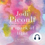 Audiobook, A Spark of Light: A Novel - Listen to audiobook for free with a free trial.