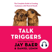 Talk Triggers