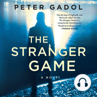 The Stranger Game