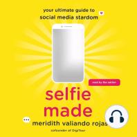 Selfie Made