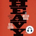 Audiolibro, Heavy: An American Memoir - Escuche audiolibros gratis con una prueba gratuita.