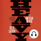 Audiobook, Heavy: An American Memoir - Listen to audiobook for free with a free trial.