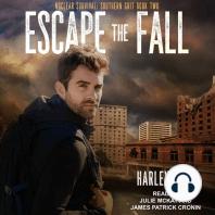 Escape the Fall