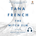 Audiobook, The Witch Elm: A Novel - Listen to audiobook for free with a free trial.
