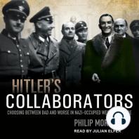 Hitler's Collaborators