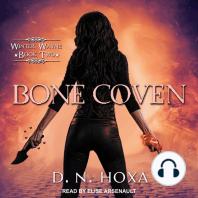 Bone Coven