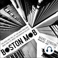 Boston Mob