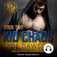 Kid Chaos