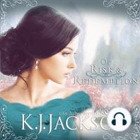 Of Risk & Redemption