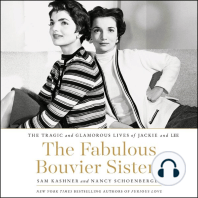 The Fabulous Bouvier Sisters