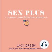 Sex Plus
