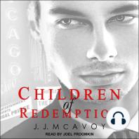 Children of Redemption