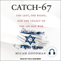 Catch-67