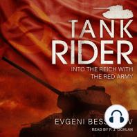 Tank Rider