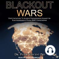 Blackout Wars