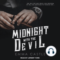 Midnight with the Devil