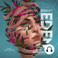 Rebels of Eden