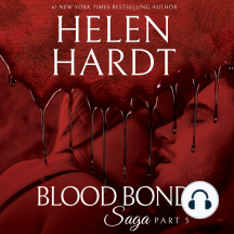 Blood Bond Saga, Part 5