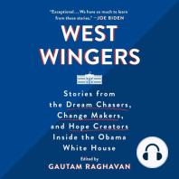 West Wingers