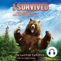 I Survived #17