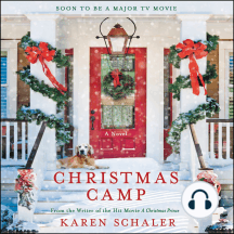 Christmas Camp: A Novel