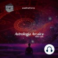 Astrologia Arcaica