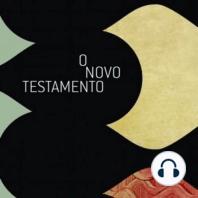 O Novo Testamento
