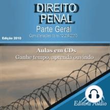 Direito Penal - Módulo 1