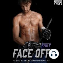 Face Off: Emile: Nashville Sound (Book One)