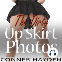 The Dirty Up Skirt Photos