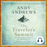 The Traveler's Summit