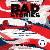 Bad Stories