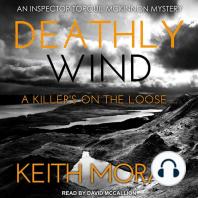 Deathly Wind