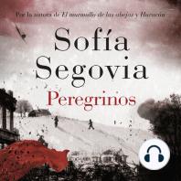 Peregrinos