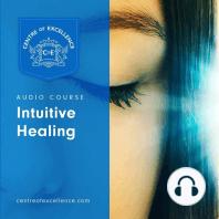 Intuitive Healing