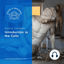 Introduction to the Celts